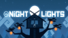 Night Lights para Windows download - Baixe Fácil