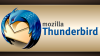 Mozilla Thunderbird Portable download - Baixe Fácil