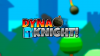 Dyna Knight para Android download - Baixe Fácil