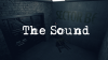 The Sound para Windows download - Baixe Fácil