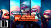 PIT STOP RACING : CLUB vs CLUB download - Baixe Fácil