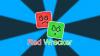 Red Wrecker para iOS download - Baixe Fácil