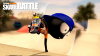 Stickman Skate Battle para iOS download - Baixe Fácil