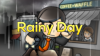 Rainy Day - Remastered para Android download - Baixe Fácil