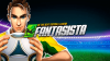 Football Saga Fantasista para iOS download - Baixe Fácil