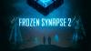 Frozen Synapse 2 para Mac download - Baixe Fácil