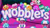 Wobblers para iOS download - Baixe Fácil