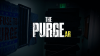 THE PURGE AR para Android download - Baixe Fácil