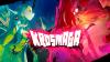 Krosmaga para iOS download - Baixe Fácil