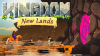 Kingdom: New Lands para SteamOS+Linux download - Baixe Fácil
