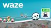 Waze download - Baixe Fácil