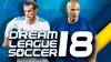 Dream League Soccer 2018 download - Baixe Fácil