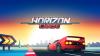 Horizon Chase - World Tour para Android download - Baixe Fácil