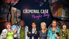 Criminal Case: Pacific Bay para iOS download - Baixe Fácil