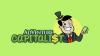 AdVenture Capitalist para SteamOS+Linux download - Baixe Fácil