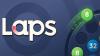 Laps - União download - Baixe Fácil
