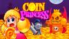 Coin Princess download - Baixe Fácil