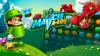 Sir Match-a-Lot para iOS download - Baixe Fácil