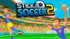 Stick Soccer 2 para iOS download - Baixe Fácil