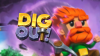 Dig Out! para Android download - Baixe Fácil