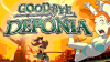 Goodbye Deponia para Mac download - Baixe Fácil
