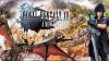 Final Fantasy XV: A New Empire para iOS download - Baixe Fácil