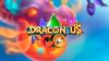 Draconius GO: Catch a Dragon! para iOS download - Baixe Fácil
