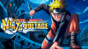 NARUTO X BORUTO NINJA VOLTAGE download - Baixe Fácil