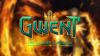 GWENT para Windows download - Baixe Fácil