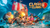 Clash of Clans download - Baixe Fácil