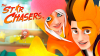 Star Chasers - The Rooftop Runners download - Baixe Fácil