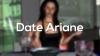 Date Ariane para Mac download - Baixe Fácil