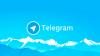 Telegram Android download - Baixe Fácil