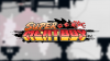 Super Meat Boy para Mac download - Baixe Fácil