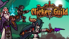 Clicker Guild download - Baixe Fácil