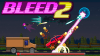 Bleed 2 para Mac download - Baixe Fácil