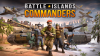 Battle Islands: Commanders download - Baixe Fácil
