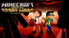 Minecraft: Story Mode - S2 download - Baixe Fácil