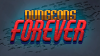 Dungeons Forever para Windows download - Baixe Fácil