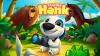 Meu Talking Hank para iOS download - Baixe Fácil