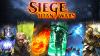 SIEGE: Titan Wars para iOS download - Baixe Fácil