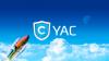 YAC download - Baixe Fácil