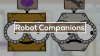 Robot Companions para Windows download - Baixe Fácil