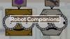 Robot Companions para Windows download - Baixe Fácil