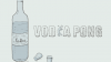 Vodka Pong para Linux download - Baixe Fácil