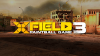 XField Paintball 3 download - Baixe Fácil