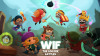 WIF Soccer Battles download - Baixe Fácil