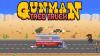 Gunman Taco Truck para Mac download - Baixe Fácil