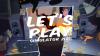 Let's Play Simulator 2016 - Baixe Fácil