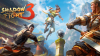 Shadow Fight 3 download - Baixe Fácil